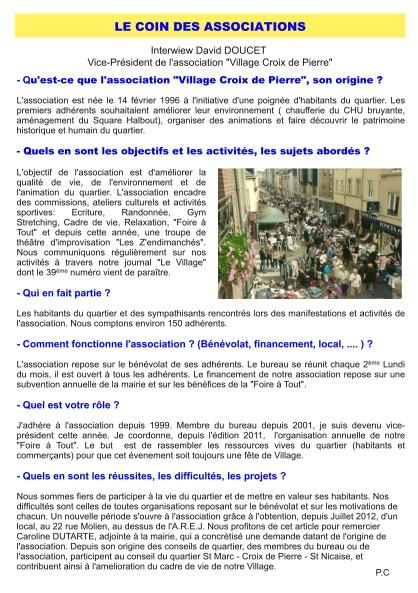 Journal_quartier_7
