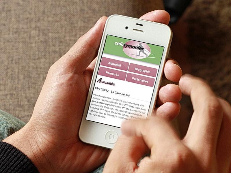 Site-sur-mobile_dl
