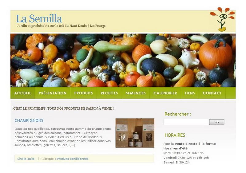 La_semilla_1_md