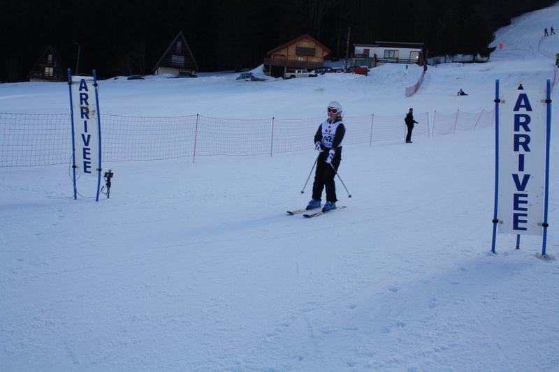 Concours ski alpin 26-02-2012 003_mg