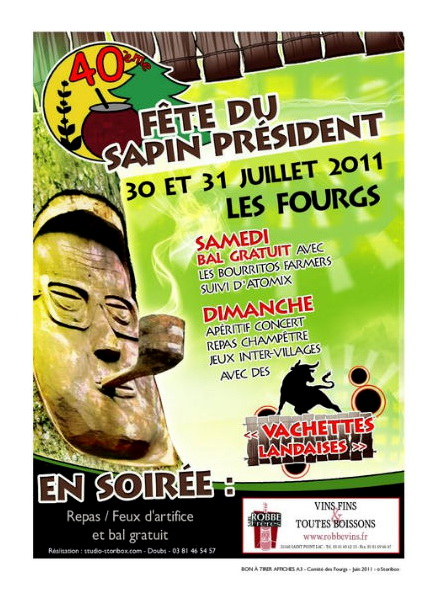 Affiche_sapin_president_2011