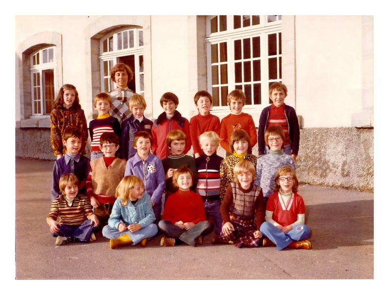 Ce1 1977_sgc