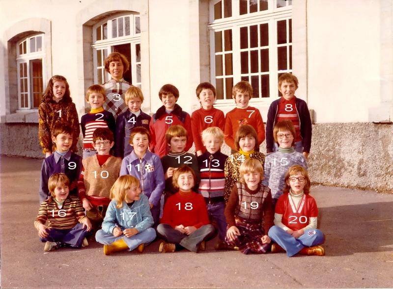 Ce1 1977_1_sg