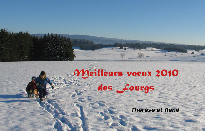 Voeux_therese