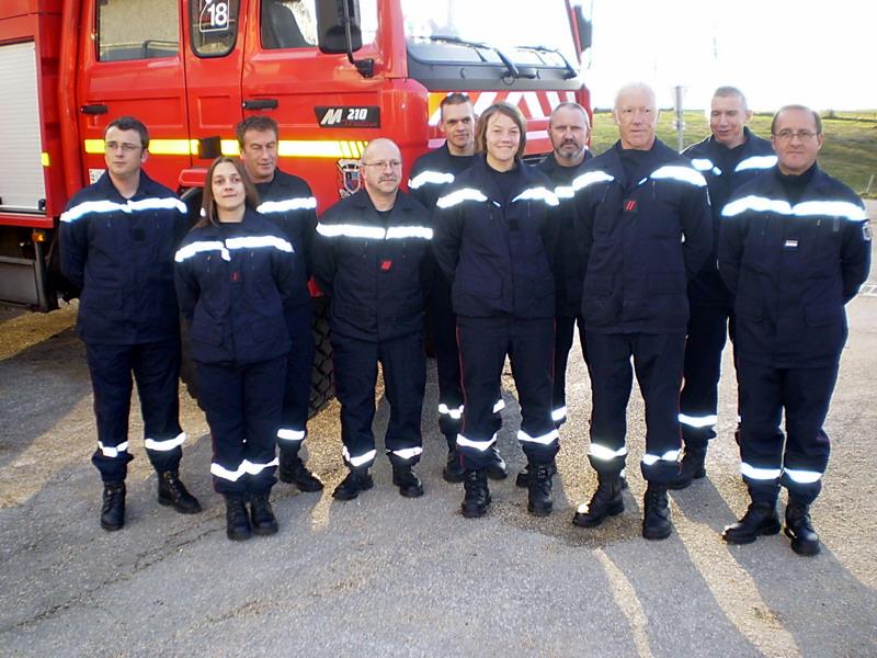 Pompiers et PCO 008_mg