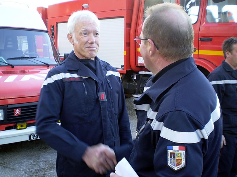 Pompiers et PCO 005_mg