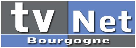 Logo_tv_net