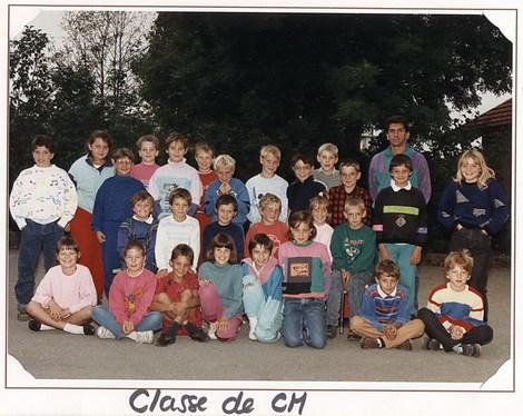 1987_cm_mr_