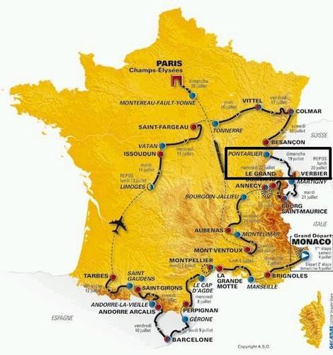 Tour_de_france_2009