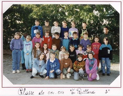 1989_cm1_cm2_mr_papillard_2