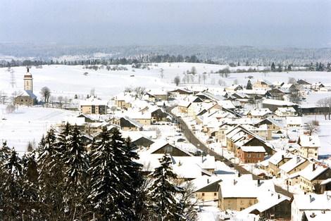 Village_neige_001