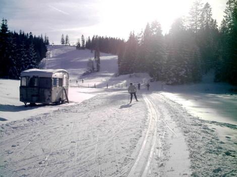 Ski_de_fond_ou_alpin
