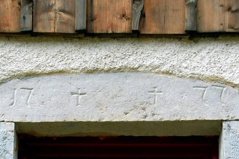 Dsc_0374_inscription