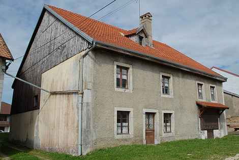 Maison_n49_dsc_0245
