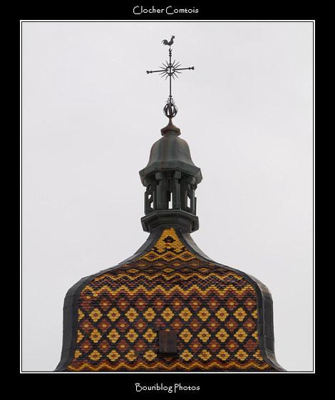 Dsc_0071_clocher_1_2