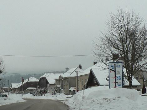 P1210418_neige_route
