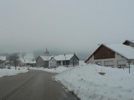 P1210416_neige_route