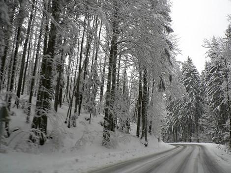 P1210414_neige_route