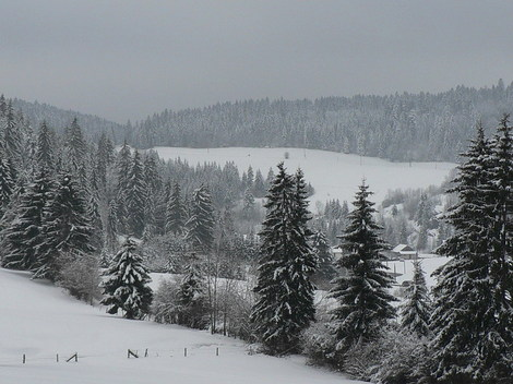 P1210409_neige_route
