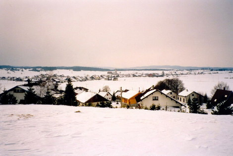 Neig_panorama_1992