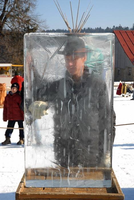 Dsc_0062_sculpteur_glace
