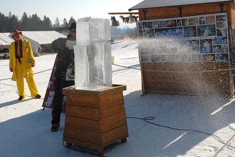 Dsc_0069_sculpteur_glace