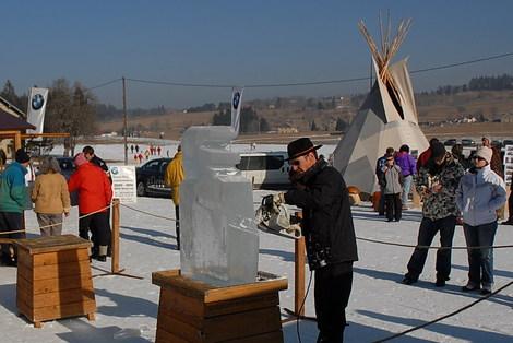 Dsc_0073_sculpteur_glace