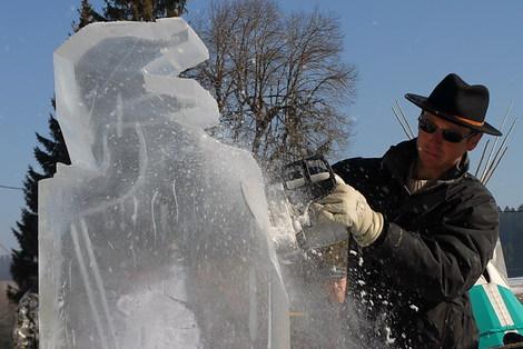 Dsc_0075_sculpteur_glace