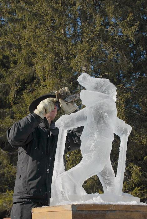 Dsc_0160_sculpteur_glace
