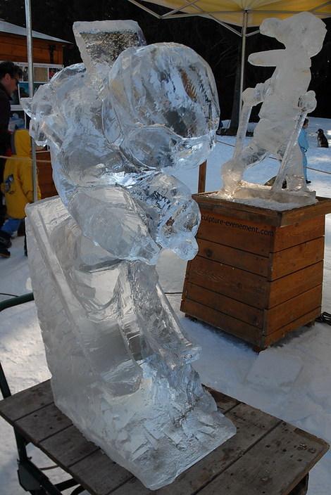 Dsc_0366_sculpteur_sur_glace