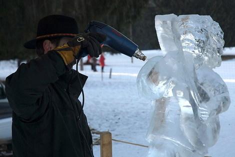 Dsc_0505_sculpteur_glace