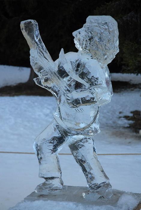 Dsc_0511_sculpteur_glace