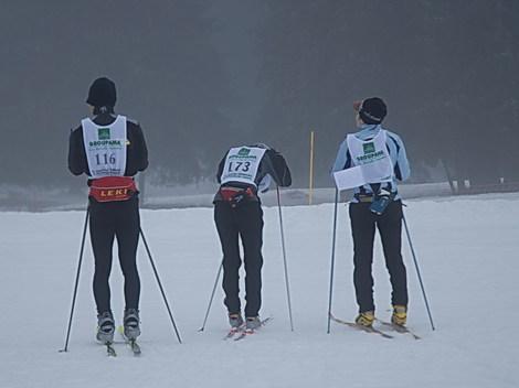 Dsc_0037_skieuses