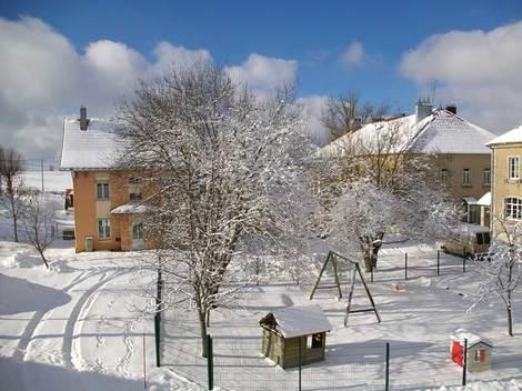 Pris_par_la_neige