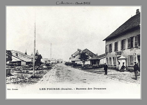 Les_fourgs_bureau_des_douanes_2