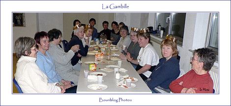 P1200157_gambille_3_2