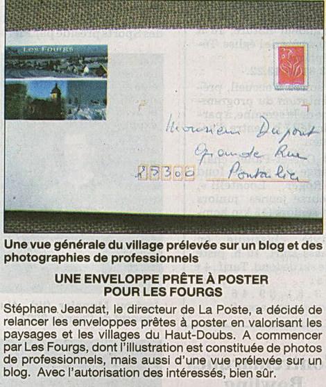 Journal_er_du_231207_1_2