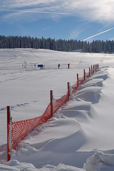 Dsc_0136_congere_skieurs