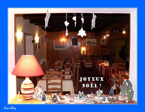 Joyeux_noel_lesfourgs