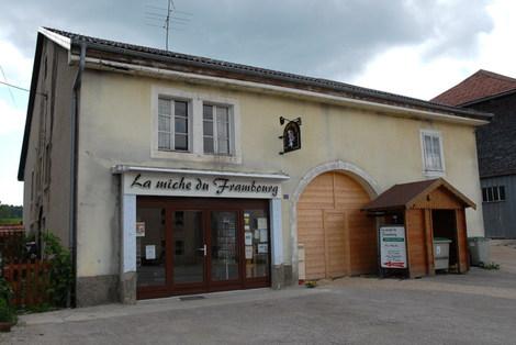 Dsc_0064_boulangerie