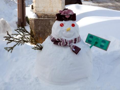 Dsc_0161_neige_bonhomme