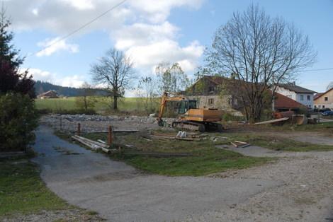 Dsc_0006_demolition_grange