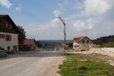 Dsc_0019_construction_2