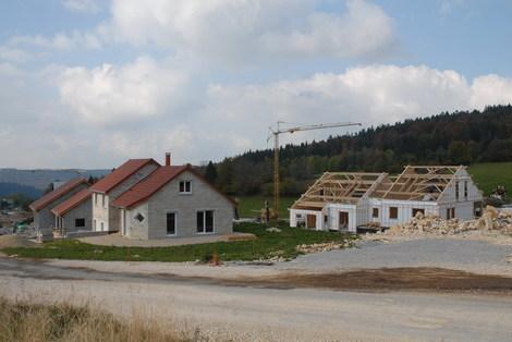 Dsc_0020_construction_3