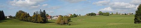 Dsc_0098_panorama