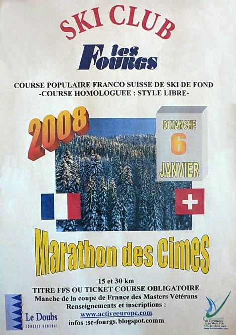 P1190754_affiche_ski
