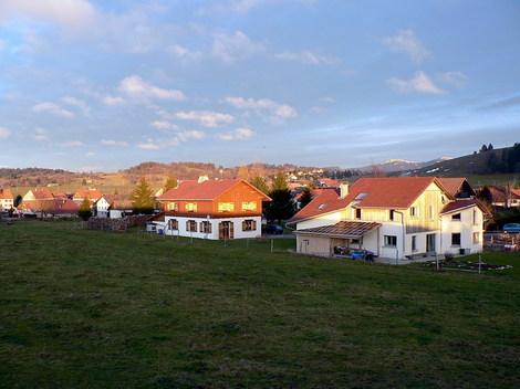 P1190031_soleil_village_chasseron