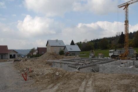 Dsc_0025_construction