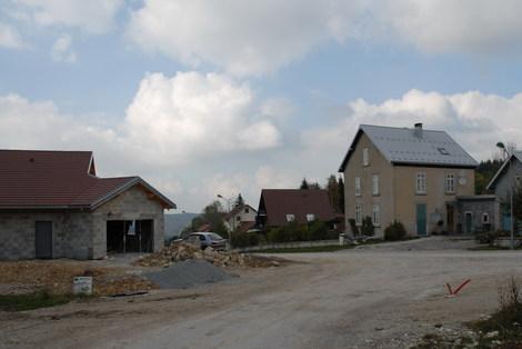 Dsc_0029_construction