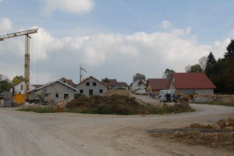 Dsc_0032_construction_2